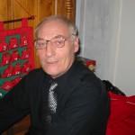 John Neale Christmas 2003 ?