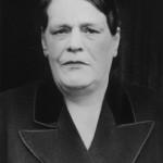 Annie Stansbie