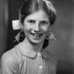 Barbara Neale (nee Jennings)
